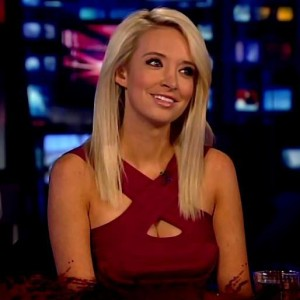 mcenany contact