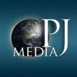 pjmedia